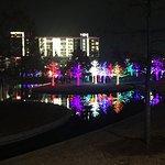 Vitruvian Park