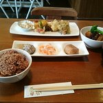 Dining Konya Photo