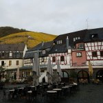Gasthaus Huwer Restaurant Photo