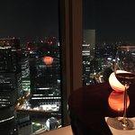 Mandarin Oriental, Tokyo Photo