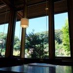 타케오 도서관