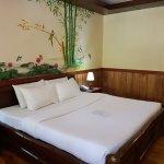 Loboc River Resort Photo