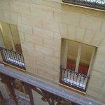 Photo de Iberostar Las Letras