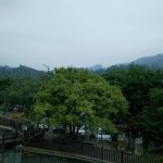 Photo of Tangyue Hot Springs Resort