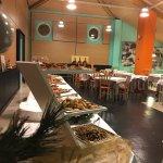 Ristorante Pizzeria Corte Catenaccio