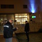 Photo of Holiday Inn Express Vitoria