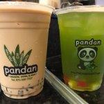 Pandan Desserts & Drinks - Washington DC Eden Center Picture