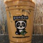 Pandan Desserts & Drinks - Washington DC Eden Center Photo