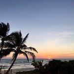 South Beach Resort Photo