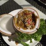 Aquarius Hotel & Urban Resort - Phnom Penh Photo