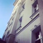 Foto de Palacina Berlin