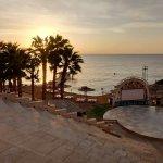 Grand Rotana Resort & Spa Photo