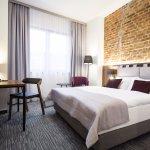 Best Western Hotel Mariacki