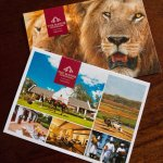 Foto van The Manor at Ngorongoro