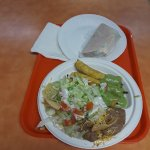 Super Burrito Image
