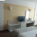 Photo of Aquamarine Resort & SPA