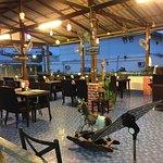 Rattanalee Rertaurant&Bar