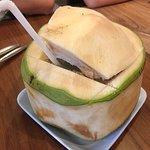 Som Tam Nua Photo