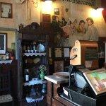 Antica Osteria di Montecarelli Photo