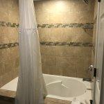 Photo de Anderson Ocean Club & Spa, Oceana Resorts