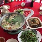 Soon Wah Seafood Photo