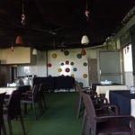 Sudhama Next Restaurant