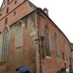 St. Johannis (2)
