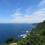 Photo of Kyogamisaki (Kyogamisaki Lighthouse)