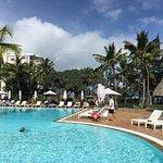 Le Meridien Noumea Resort & Spa Photo