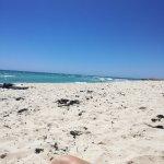 Φωτογραφία: Trigg Beach