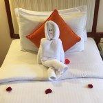 Photo de Hotel  Germanus