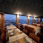 Cihangir Hotel Foto
