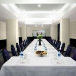 Cihangir Hotel Picture