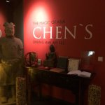 Photo of Chen's Dining