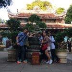 """""""Tour around Da Nang  - Marble Mountain"""""""