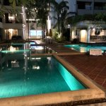 DoubleTree by Hilton Phuket Banthai Resort Photo