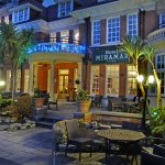 Hotel Miramar resmi