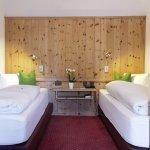 Foto di Hotel Baer & Post