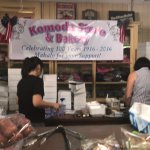 Photo of T Komoda Store & Bakery Incorporated