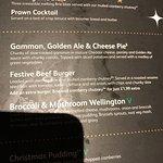 Brewers Fayre Bobbing Apple Photo