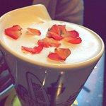 Coffee Alley - Tsim Sha Tsui Photo
