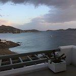 Foto Senia Hotel
