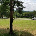 Kruger Park Lodge Photo