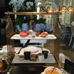 Arteastiq Boutique Tea House Photo