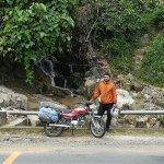 Style Motorbikes Photo