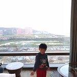 JW Marriott Hotel Macau Photo