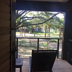 Duyong Marina & Resort Photo