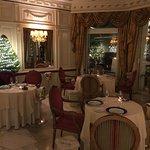Photo of Parco dei Principi Grand Hotel & SPA