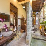 Bathroom Villa Demak
