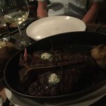 Photo of BLT Steak